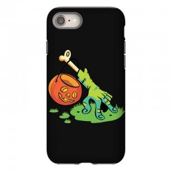 halloween iPhone 8 Case | Artistshot