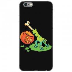 halloween iPhone 6/6s Case   Artistshot