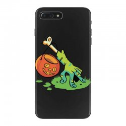 halloween iPhone 7 Plus Case | Artistshot