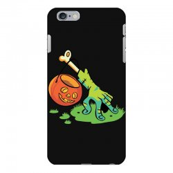 halloween iPhone 6 Plus/6s Plus Case | Artistshot