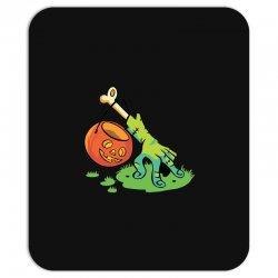 halloween Mousepad | Artistshot