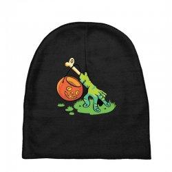 halloween Baby Beanies | Artistshot