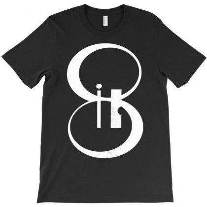 Kryptonian Symbol T-shirt Designed By Budi