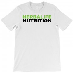 0a1cc5eb Custom Herbalife Nutrition Long Sleeve Shirts By Mdk Art - Artistshot