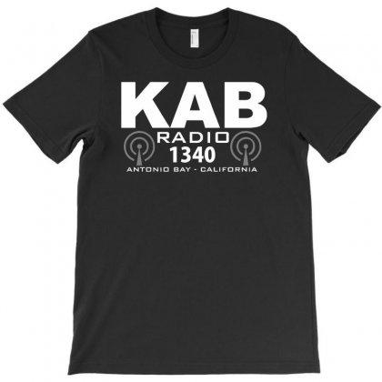 Movie T Shirt Inspired By The Classic John Carpenter Film   The Fog T-shirt Designed By Mdk Art