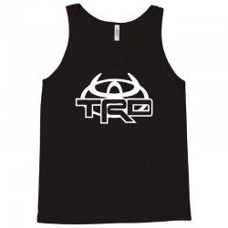funny Tank Top | Artistshot