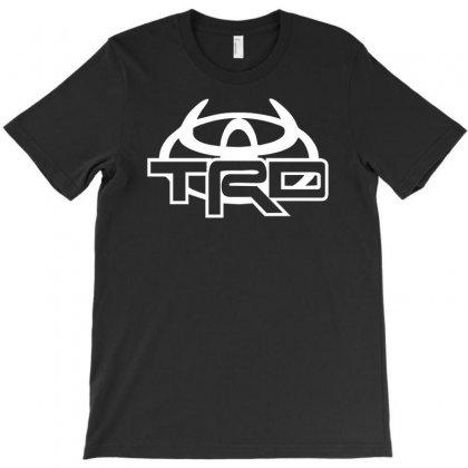 Funny T-shirt Designed By Mdk Art