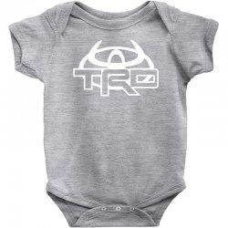 funny Baby Bodysuit | Artistshot