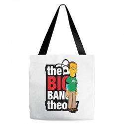 funny big bang theory sheldon, ideal gift or birthday present. Tote Bags | Artistshot
