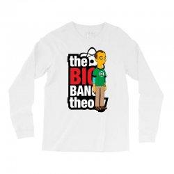 funny big bang theory sheldon, ideal gift or birthday present. Long Sleeve Shirts | Artistshot