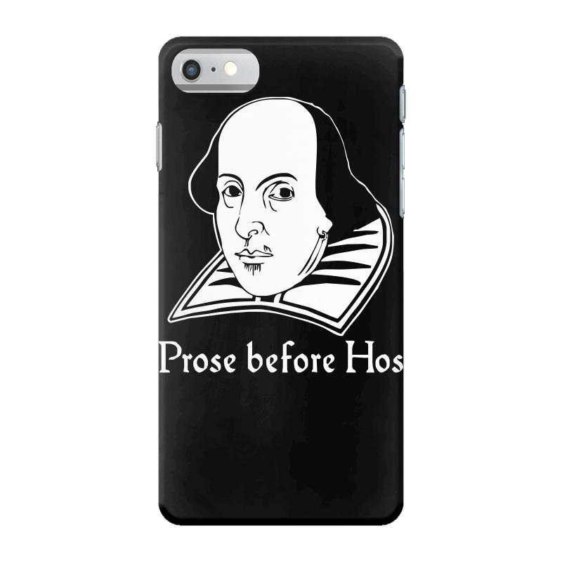 Image of: Humor Prose Before Hos Funny William Shakespeare Joke Comedy Rude Iphone Case Custom Prose Before Hos Funny William Shakespeare Joke Comedy Rude