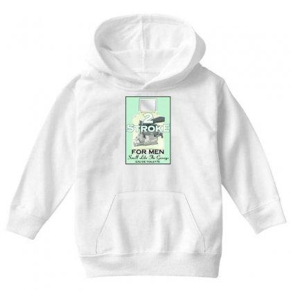 edc74b14 Shop Have T-shirts Online & Custom Have T-shirts   Artistshot