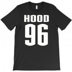 74e43dda517 Custom Calum Hood 96 5sos 5 Seconds Of Summer Polo Shirt By Mdk Art ...