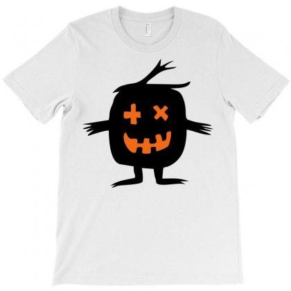 Monster T-shirt Designed By Sbm052017