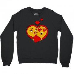 love season Crewneck Sweatshirt | Artistshot