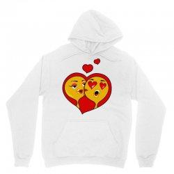 love season Unisex Hoodie | Artistshot