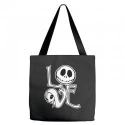 love Tote Bags   Artistshot