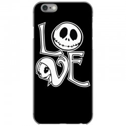 love iPhone 6/6s Case   Artistshot