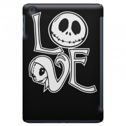 love iPad Mini Case   Artistshot