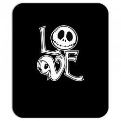 love Mousepad   Artistshot