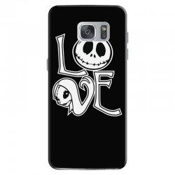 love Samsung Galaxy S7 Case   Artistshot