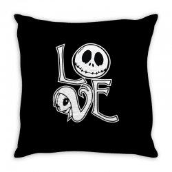 love Throw Pillow   Artistshot