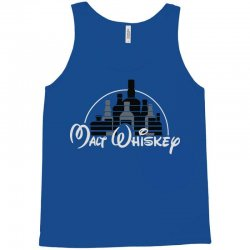 malt whiskey (2) Tank Top | Artistshot