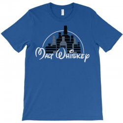 malt whiskey (2) T-Shirt | Artistshot