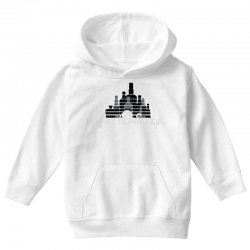 malt whiskey (2) Youth Hoodie | Artistshot