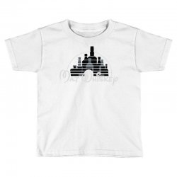 malt whiskey (2) Toddler T-shirt | Artistshot