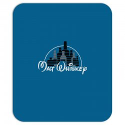 malt whiskey (2) Mousepad | Artistshot