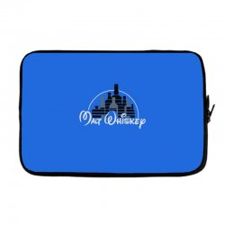 malt whiskey (2) Laptop sleeve | Artistshot
