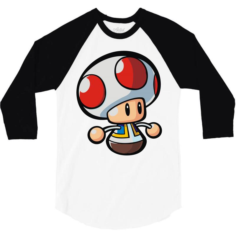 t-shirt clothing Mario bros moto sticker//sticker or transfer textile