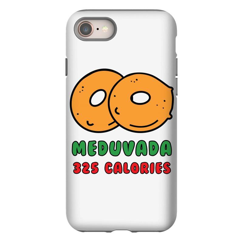 Medu Vada Iphone 8   Artistshot