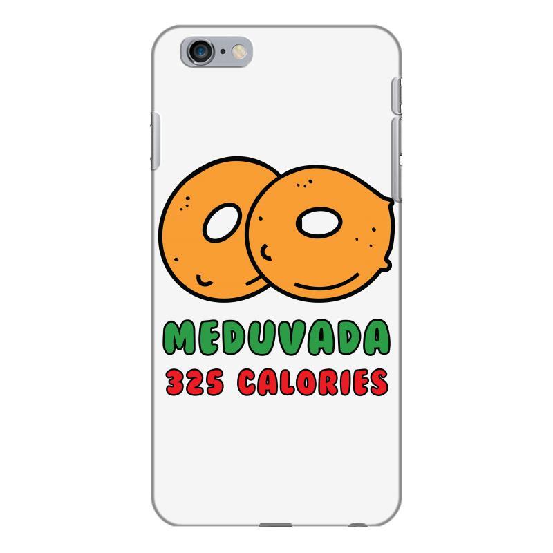 Medu Vada Iphone 6 Plus/6s Plus Case | Artistshot