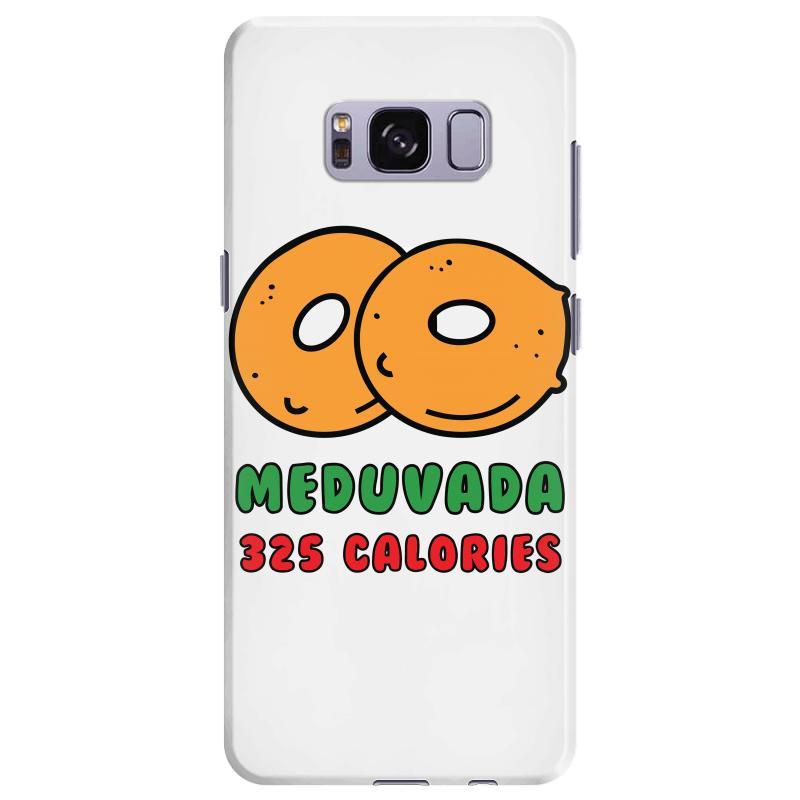 Medu Vada Samsung Galaxy S8 Plus   Artistshot