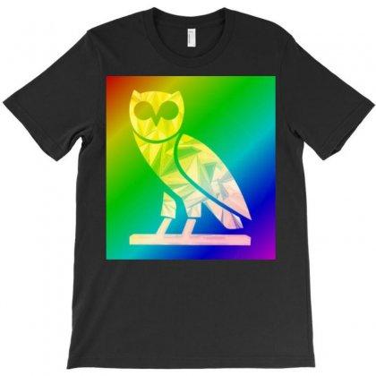 Ovo Awsome T-shirt Designed By Chimplocean | Artistshot