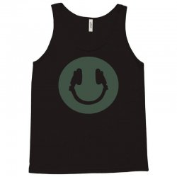 music smile Tank Top | Artistshot