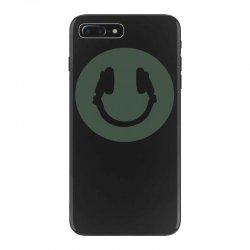 music smile iPhone 7 Plus Case | Artistshot