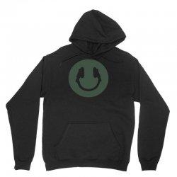 music smile Unisex Hoodie | Artistshot