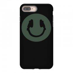 music smile iPhone 8 Plus Case | Artistshot