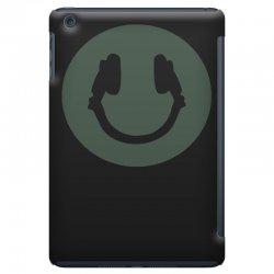 music smile iPad Mini Case | Artistshot