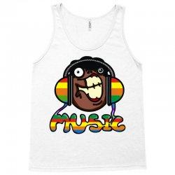 music Tank Top | Artistshot