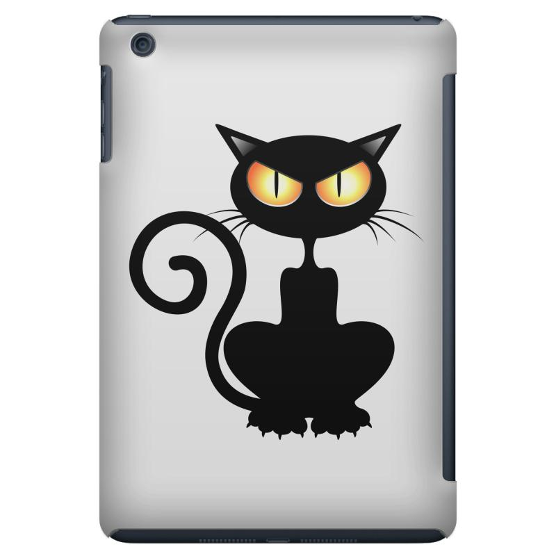 39ee9b5387954 Custom Halloween Ipad Mini Case By Defit - Artistshot