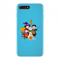 halloween iPhone 7 Plus Case | Artistshot