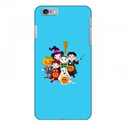 halloween iPhone 6 Plus/6s Plus Case | Artistshot
