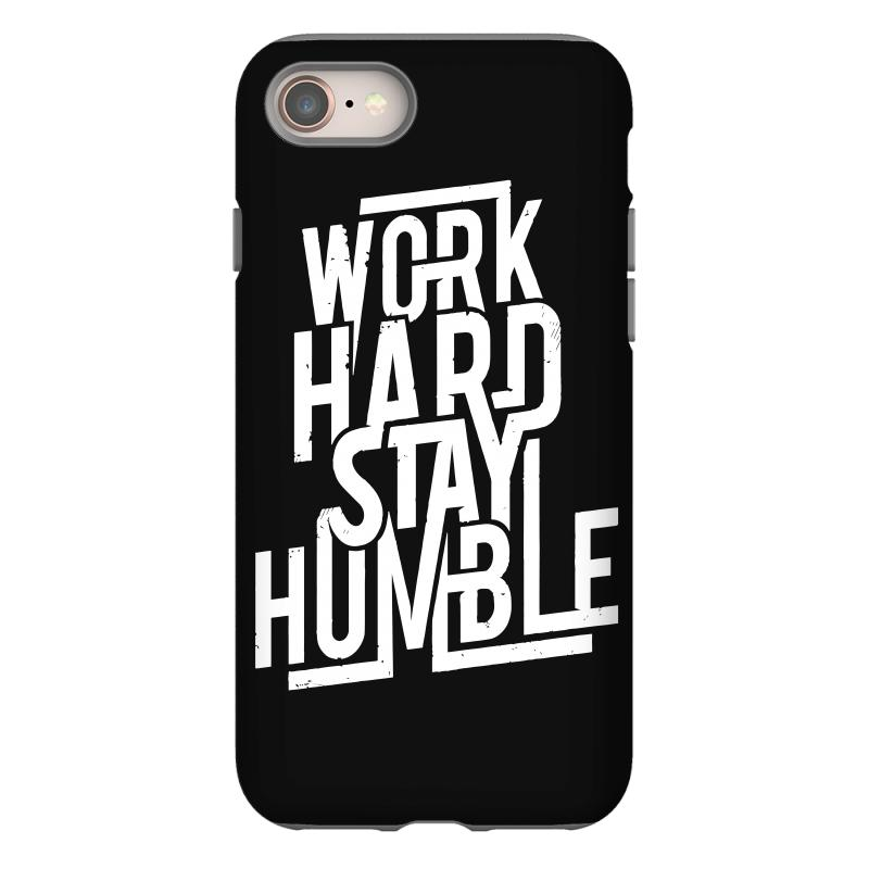 iphone 8 case for work