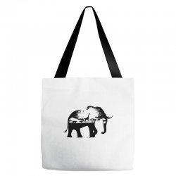 wild africa Tote Bags | Artistshot