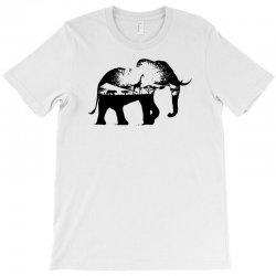 wild africa T-Shirt | Artistshot