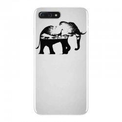 wild africa iPhone 7 Plus Case | Artistshot